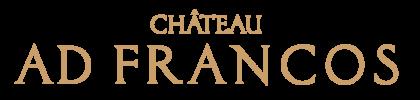 logo-inner-chateau-adfrancos
