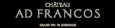 logo-inner-grey-chateau-adfrancos