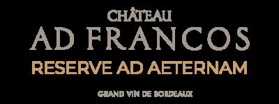 logo-inner-grey-chateau-adfrancos-reserve-aeternam-03